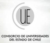 Chilean Universities for the World March