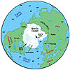 Call for an Arctic Nuclear-Weapon-Free Zone