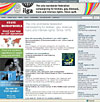 Support decriminalisation of Homosexuality at UN!