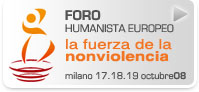 Foro Humanista Europeo